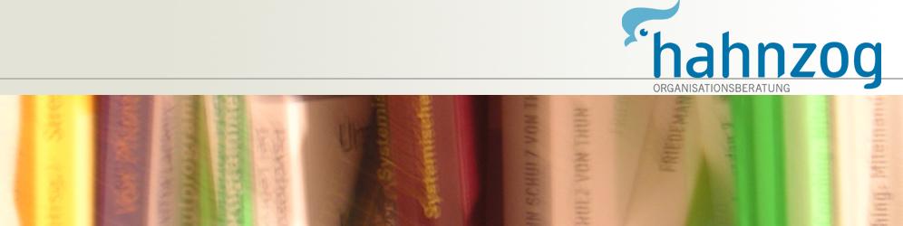 header_literatur_o.jpg