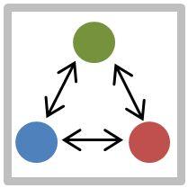 hahnzog_organisationsberatung_Symbol_Organisation