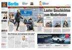 hahnzog_Berliner Kurier_14-02-2014