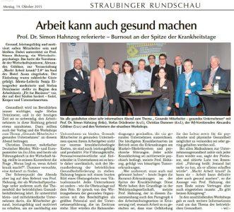 Hahnzog_Straubinger-Tagblatt_19-10-2015