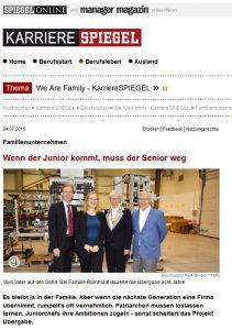 Hahnzog_Wenn-der-Junior-kommt_Familiennachfolge_SpiegelOnline_04-07-2015