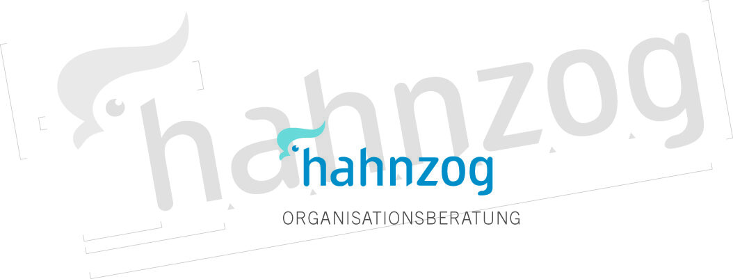 hahnzog – organisationsberatung